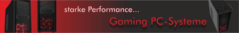 Gaming i7
