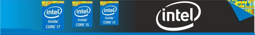 Intel Kategorie
