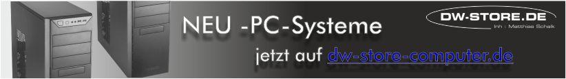 dwstore-computer.de