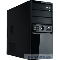 PC-Systeme