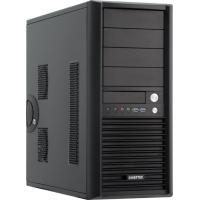 DW-Systeme