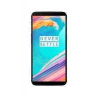 Smartphone | Tablet Reparatur