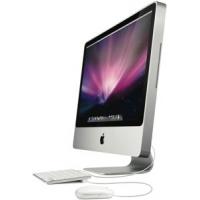 Mac Reparaturen
