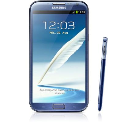 Samsung Note 1 Gt N7000 Dw Store Inh Matthias Schalk 0 01