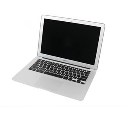 Apple MacBook Air 13 (A1369) - Reparatur